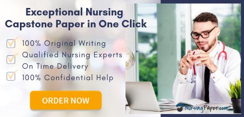 nursing-capstone-paper-for-university