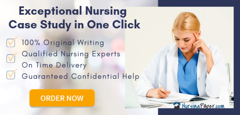 nursing-case-study-essay-online