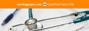 professional help with nursing portfolio australia